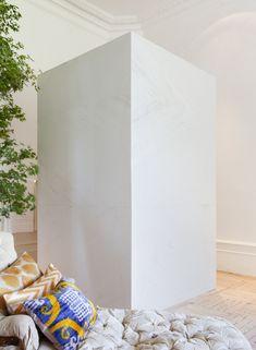casa-decor-madrid2012-bano-luis-puerta-009