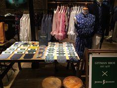 Gitman vintage order fair@shisaibashi