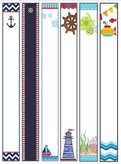 멋지네요 즐거운 설날 보내셨나요?! 모두들 새해 복 많이 받으세요^^ 시간 참 빠르죠 연휴도 끝나고 이번주... Free Planner, Weekly Planner, Printable Stickers, Planner Stickers, Diy And Crafts, Arts And Crafts, Tumblr Stickers, Binder Covers, Pre School