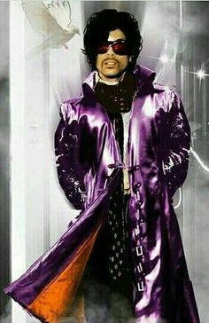 His royal badness. Mavis Staples, Sheila E, Purple Rain, Madonna, Pictures Of Prince, Prince Images, Hip Hop, Paisley Park, King Of Music