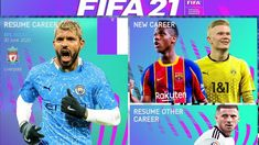 Fifa 14 Download, Fifa 21, Games Today, New Career, Sports Games, Free Games, Liverpool, 21st, Hacks