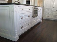 Kitchen Cabinets Inset Doors Within Kitchen Cabinets Inset Doors Kitchen Cabinets Inset Doors