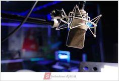Profesyonel #ÇizgiFilmseslendirme ekibimiz ile çizgi film sesleri hazırlıyoruz. Günlük 5 spot çizgi film okuması yapabiliriz. http://seslendirmeajansi.com/cizgi_film_seslendirme veya #02163447753 'lu Numaradan Bizimle İletişime Geçebilirsiniz