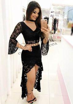 a6b61ca999ea4 A moda chegou no Mercado Livre! Consiga Outros Modelos Femininas com  excelentes preços no Mercado Livre Brasil. Entre e conheça as nossas  incríveis ofertas.