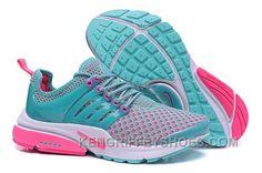 Air Max Sneakers, Sneakers Nike, Mens Shoes Online, Air Presto, Things To Buy, Stuff To Buy, Nike Air Max, Men's Shoes, Shoes Online