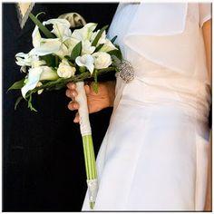 Mon Sac: Mon Sac Weddings