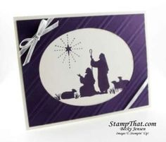 Stampin' Up! Every Blessing