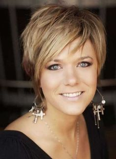 2014+medium+Hair+Styles+For+Women+Over+40 | popular haircuts for women over 40