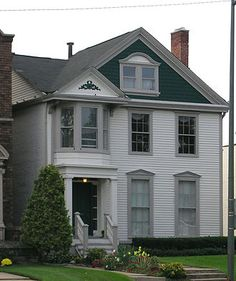 Southeast Michigan Real Estate | Detroit Homes For Sale