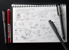 Top 10 Mobile UX Quick Tips #ux