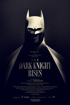 Batman: The dark Knight Rises - 2012 (Br.: Batman: O Cavaleiro das trevas Ressurge) (Approved)