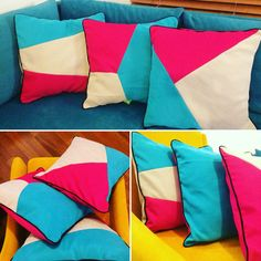 NEW NEW NEW @ HOUSE OF SERBAN #ordernow via E-mail / Facebook #handmade #custommade #pillows #gifts #presents #home #homesweethome #elyapimi #kisiyeozel #yastik #hediye #evdekorasyonu #evimiseviyorum