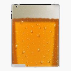 IPad retina Hülle Tolles Bier Designs,kaltes Alkohol Getränk. Tolles Geschenk um Geburtstag oder als lustiger Scherz. Auch geeignet für Bier Konsum auf einer Party oder Junggesellenabschied. Caviar, Designs, Ipad, Alcoholic Drinks, Great Gifts, Cold, Beer, Birthday