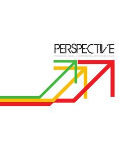Perspective 2008  p20/21
