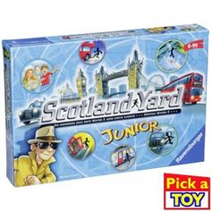 Educational toy and board game store Potchefstroom. Lego Board Game, Board Game Store, Board Games, Lego Store, Hosting Company, Educational Toys, Scotland, Yard, Baseball Cards