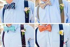 groom pale blue shirt - Google Search