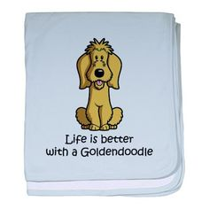 38 Best The Goldendoodle Pack Cute Gifts And Finds Images