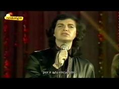 Camilo Sesto - Solo el cielo y tu