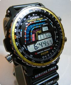 DW-402. The one I really want is the DW-400 but I'll work with the 402. Not too far off