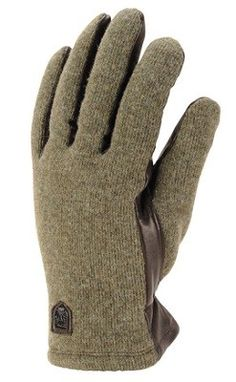 Classic Wool Tricot Hestra, 123Mountain proud dealer of Classic Wool Tricot Hestra.