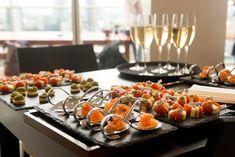 www.tabldotfirmasi.com Sağlıklı ve lezzetli yemekler ile hizmetinizdeyiz.