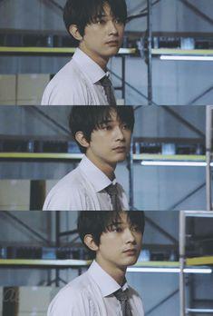 Ryo Yoshizawa, J Star, Cute Korean Girl, Hot Guys, Hot Men, Movie Characters, Asian Boys, Black Hair, Husband