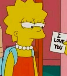 21 Times Lisa Simpson Was A Big Fucking Mood 21 Mal war Lisa Simpson eine verdammt gute Laune Cartoon Memes, Cartoon Pics, Funny Memes, Cartoons, Lisa Simpson, Cartoon Painting, Cartoon Profile Pictures, Sad Art, Vintage Cartoon
