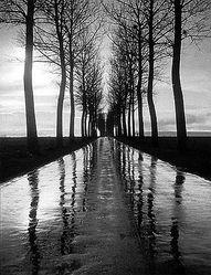 Maurice Tabard, Untitled, 1932 @Alberto Del Campo Del Campo Mateo  ツ The Last Footprint