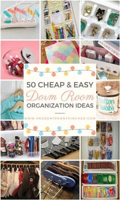 Dorm room organization 50 cheap and easy dorm room organization ideas fresh dorm storage ideas for .
