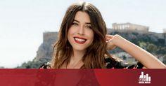Τι θα φορέσει η Demy στον διαγωνισμό της Eurovision;
