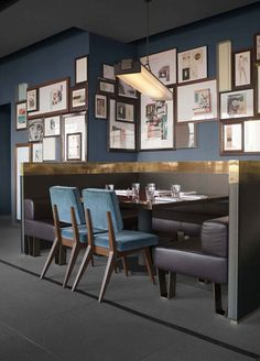 http://www.urdesign.it/index.php/2014/01/09/dsquared-restaurant-ceresio-7/