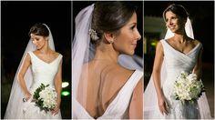 montagen-vestido-de-noiva