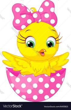 Buy Chicken by Platinka on GraphicRiver. Image cartoon chicken in an egg, EPS JPG (high resolution) Rabbit Vector, Owl Vector, Fish Vector, Easter Bunny Colouring, Chicken Vector, Mermaid Vector, Cartoon Chicken, Pumpkin Vector, Baby Chickens