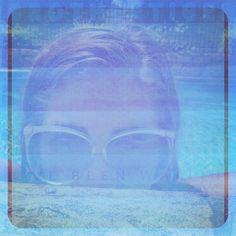 I've Been Waiting (Teeel Remix) by Brothertiger by Brothertiger, via SoundCloud
