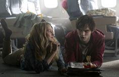 """Lust auf einen Zombie-Liebesfilm? Heute startet """"Warm Bodies"""" im Kino! Wir verraten, warum Ihr ihn unbedingt anschauen solltet."""