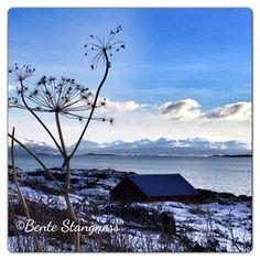 User: stangness Visit Norway, Photo Pin, Mountains, Instagram, Beach, Water, Photos, Travel, Outdoor