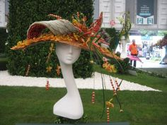 Google Image Result for http://www.florint.org/uploads/pics/Neils_hat_best_in_show__2_.jpg