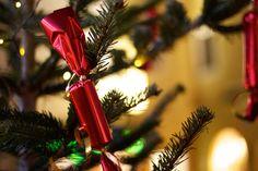 Weihnachtsmärkte professionell inszeniert Christmas Ornaments, Holiday Decor, Home Decor, Christmas, Ideas, Decoration Home, Room Decor, Christmas Jewelry, Christmas Decorations