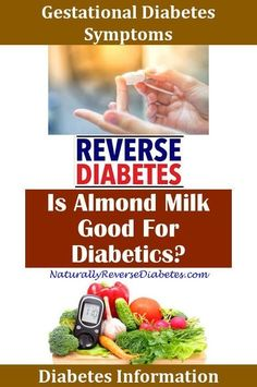 1617 Best Diabetic Nutrition Images On Pinterest In 2018 Chef