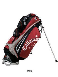 #Callaway Golf Bag http://golfdriverreviews.mobi/traffic8417/