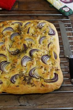 Pan Bread, Bread Baking, Italy Party, Bread Shop, Cocina Natural, Empanadas, Good Healthy Recipes, Dough Recipe, How To Make Bread
