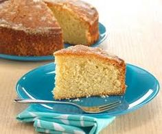 The+Most+Delicious+Lemon+Drizzle+Cake+Recipe+Ever!