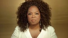 Before the premiere of the groundbreaking seven-part series Belief, Oprah shares her belief on what makes something sacred: