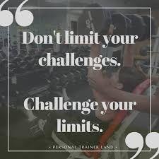Αποτέλεσμα εικόνας για quotes about limits