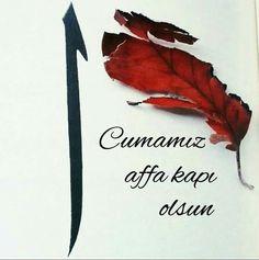 Bağışla, merhamet et. Hafiz, Allah Islam, My Lord, Islamic Quotes, Beautiful Day, Cool Words, Forgiveness, Messages, Instagram