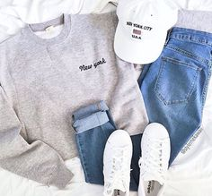 Find More at => http://feedproxy.google.com/~r/amazingoutfits/~3/uB7jOWM1lLE/AmazingOutfits.page