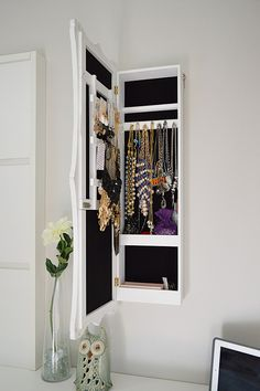 Desejo do dia!! http://www.2beauty.com.br/blog/2014/03/07/ap-decoracao-quarto-e-sala-de-estar/