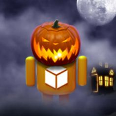 How many days are left until Halloween?  Here is my new Android app (and widget) to help you countdown. Halloween, App Store, Google Play, Android Apps, Iphone, Halloween Labels