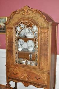 atlanta furniture - by owner - craigslist