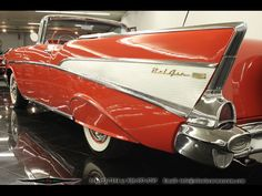 CHEVROLET BEL AIR 1957 My Dream Car, Dream Cars, 57 Chevy Bel Air, Chevrolet Bel Air, Car Pictures, Old Cars, Drawing Sketches, Muscle Cars, Vintage Cars